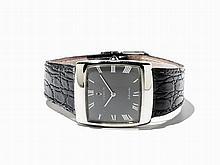Corum Automatic Wristwatch, Switzerland, C. 1975