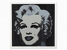 343: Warhol Only