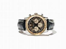 Breitling Navitimer 92 Chronograph, Ref. D 30022, C. 1997