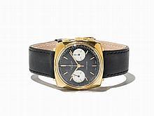 Breitling Top-Time Chronograph, Switzerland, C. 1967