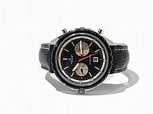 Breitling Chrono-Matic Chronograph Ref.7651 Switzerland C. 1968