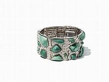 #228: Jewelry
