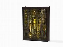 536 From Art Nouveau until Modernism: 20th Century Decorativ