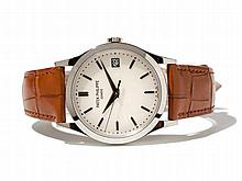 Patek Philippe Men´s Watch, Ref. 5296, Switzerland, 2010