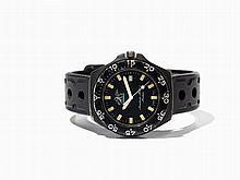 Breitling Colt Wristwatch, Switzerland, Around 1992