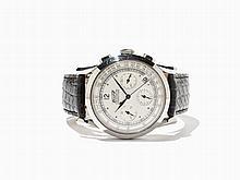 Tissot Heritage Chronometer Chronograph, Around 2003