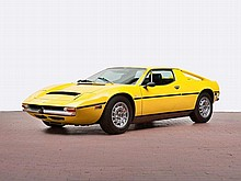 #310_Classic Cars