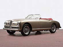 #330: Classic Cars