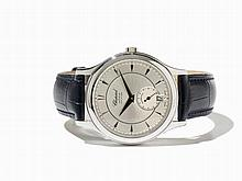 Chopard Chronometer Wristwatch, Switzerland, Around 2005