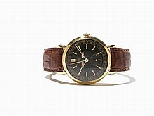 336_Chrono24: Vintage Uhren