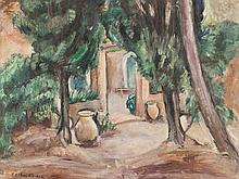 #301_Classic Paintings and Drawings