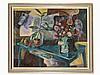 #195: Impressionist & Modern Art
