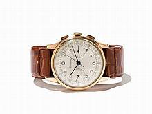 Breitling Premier Chronograph, Ref. 782, Around 1946