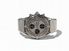 Breitling Chronomat, Ref. 81.950, Switzerland, Around 2002