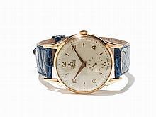 Venus Vintage Wristwatch, Switzerland, Around 1950