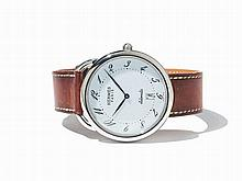 Hermes Automatic Watch, Switzerland, Around 2005