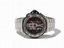 TAG Heuer Formula 1 Chronograph, Switzerland, Around 2013