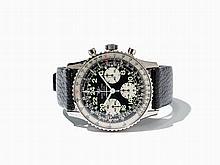 Breitling Cosmonaute Chronograph, Ref. 809-36, Around 1967