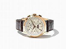 Gander Watch Oversize Full Calendar Chronograph, 1955