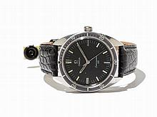 Omega Seamaster 120 Wristwatch, Ref. 135.027, Around 1968