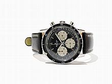 Breitling Top-Time Chronograph, Ref. 1765-36, Around 1969