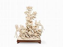 #305: Asian Treasures