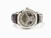 #250: Chrono24: Luxury Watches