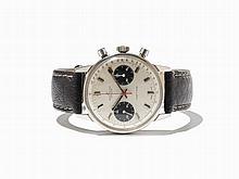 Breitling Top Time Panda Dial, Ref. 2002, Around 1966
