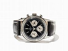 Breitling Top-Time Chronograph, Ref. 765, Around 1967