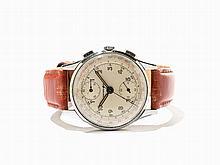 Breitling Montbrillant Vintage Chronograph, Ref. 178