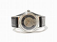 Omega Wristwatch, Ref. 2503-3, Switzerland, Around 1948