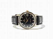 Omega Seamaster Vintage Wristwatch, Ref. 166003, C. 1970
