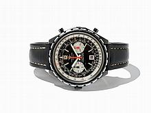 Breitling Navitimer Chrono-Matic, Ref. 1806 Switzerland C. 1975