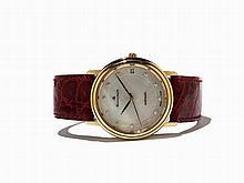 Blancpain Gold Wristwatch, Ref. 1151, Switzerland, C. 2013