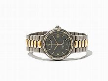 Longines Conquest Wristwatch, Ref. L1.613.9, C. 2000