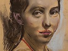 Josef Dobrowsky (1889-1964),
