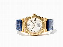 IWC Ingenieur, Ref. 9238, Switzerland, c. 1990