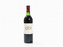 #296:Fine Wines & Spirits