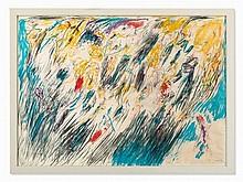 443: Abstractionism: Postwar Art