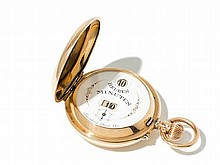 Chrono24: Classic Pocket Watches