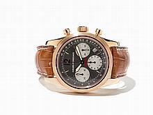 Girard Perregaux F1-2000 Chronograph, Switzerland, Around 2000