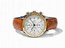 Omega Speedmaster Chronograph, Ref. 175.0043, Around 1995