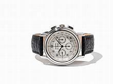 Zenith El Primero Chronomaster Chronograph, Around 2000