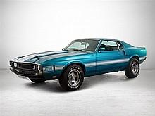 616: Classic Cars