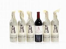#205: Rare Wine & Spirits
