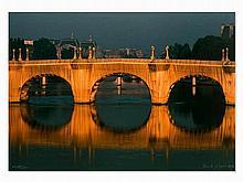 #256: Paris Berlin - L'Art de Vivre