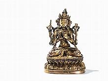 573: Important Asian Art - Part I