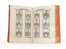 Austrian Chronicle by Archduke Ferdinand - 1 Edition, 1621