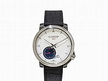 Chopard L.U.C High Frequency 8HZ Chronometer, C. 2013
