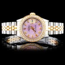 Amazing Jewels Rubies Diamonds Rolex Watches & Tanzanites